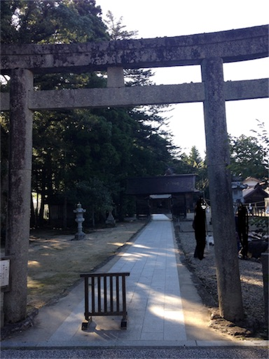 f:id:yukinekokei:20191007215640j:image