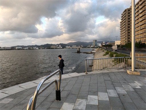 f:id:yukinekokei:20191009161151j:image