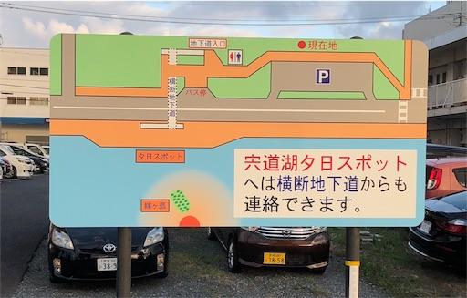 f:id:yukinekokei:20191010082825j:image