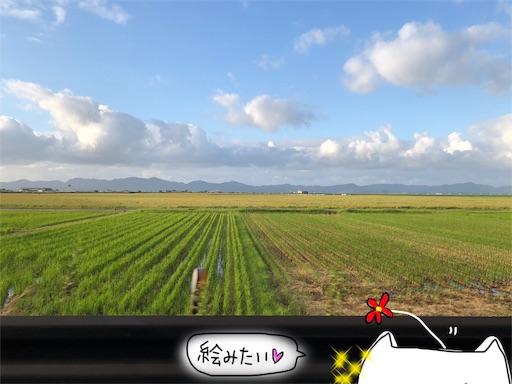 f:id:yukinekokei:20191010095817j:image