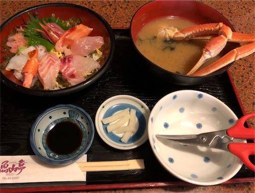 f:id:yukinekokei:20191011081749j:image