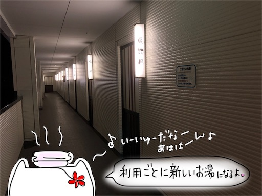f:id:yukinekokei:20191012114539j:image