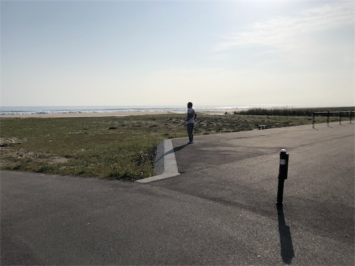 f:id:yukinekokei:20191012144654j:image