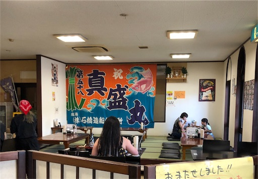 f:id:yukinekokei:20191012211539j:image