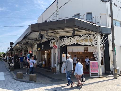 f:id:yukinekokei:20191014084558j:image