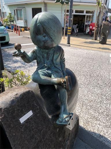 f:id:yukinekokei:20191014084622j:plain