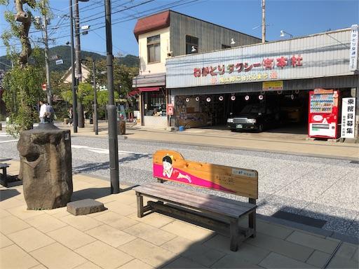f:id:yukinekokei:20191014084646j:image