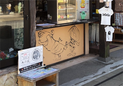 f:id:yukinekokei:20191015211355j:image