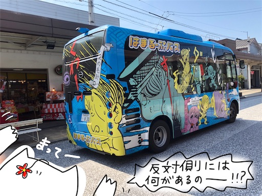 f:id:yukinekokei:20191015223338j:image