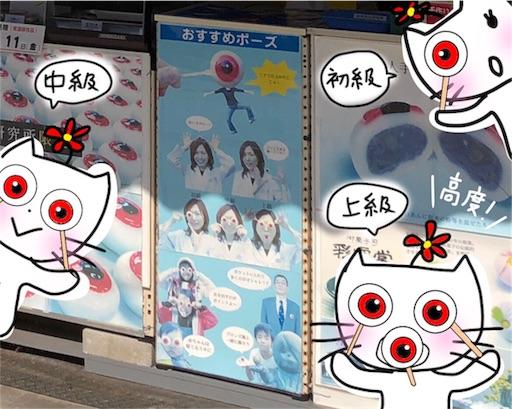 f:id:yukinekokei:20191015230232j:image
