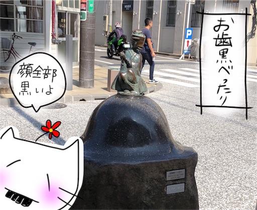 f:id:yukinekokei:20191015232556j:image