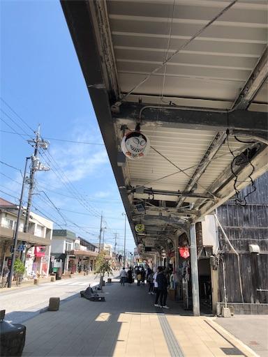 f:id:yukinekokei:20191015234404j:image