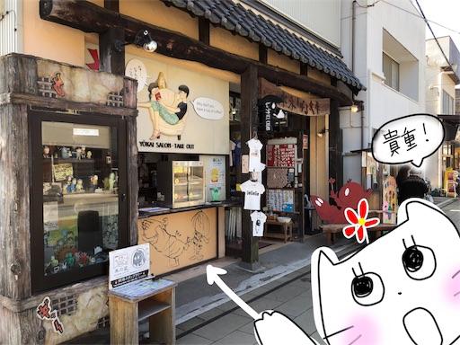 f:id:yukinekokei:20191016101114j:image