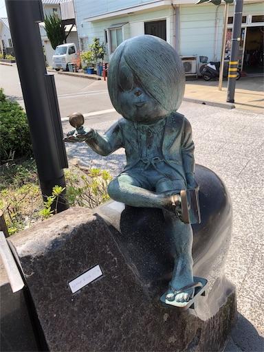 f:id:yukinekokei:20191016101232j:image