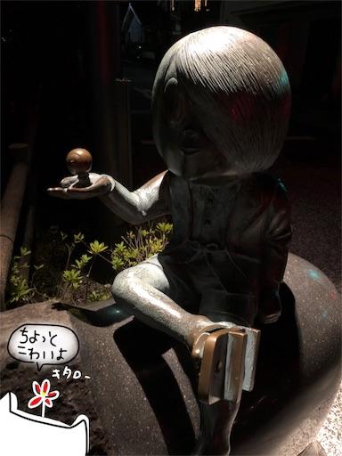 f:id:yukinekokei:20191017125401j:image