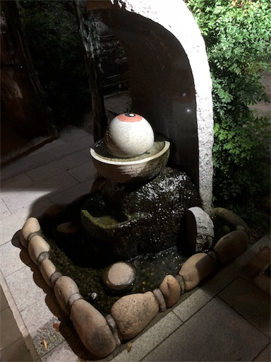 f:id:yukinekokei:20191017211415j:image