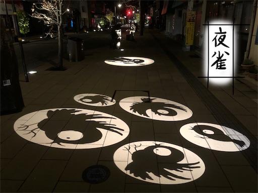 f:id:yukinekokei:20191018001357j:image
