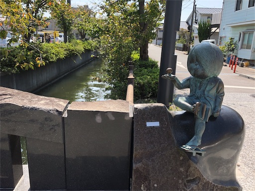 f:id:yukinekokei:20191018002948j:image