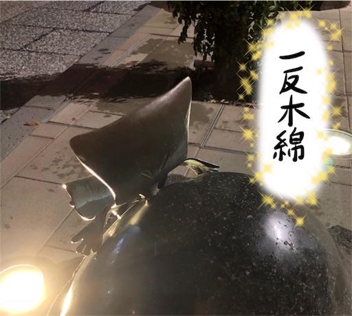 f:id:yukinekokei:20191018082318j:plain