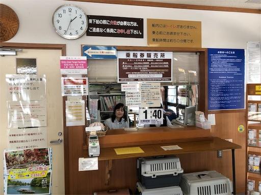 f:id:yukinekokei:20191023213520j:image