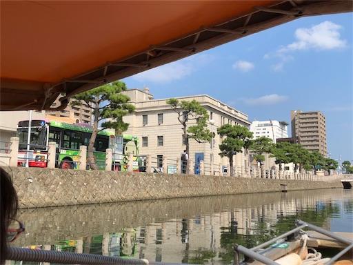 f:id:yukinekokei:20191023225355j:image