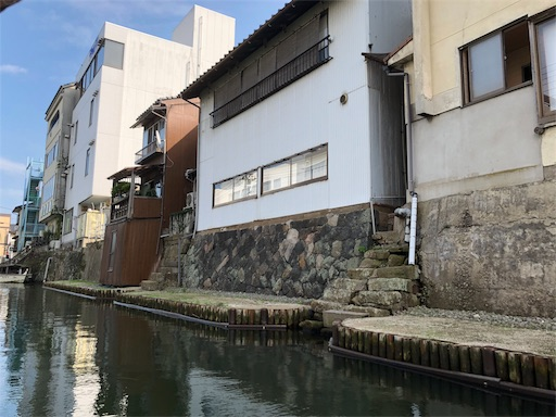 f:id:yukinekokei:20191023225358j:image