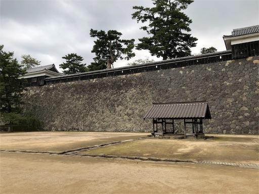 f:id:yukinekokei:20191024084122j:image