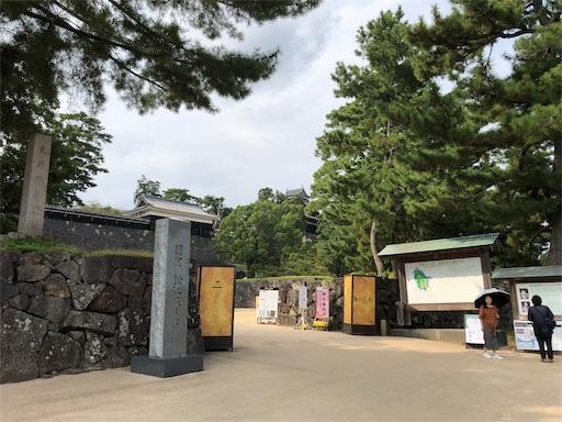 f:id:yukinekokei:20191024102210j:image