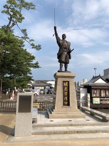 f:id:yukinekokei:20191024102214j:image