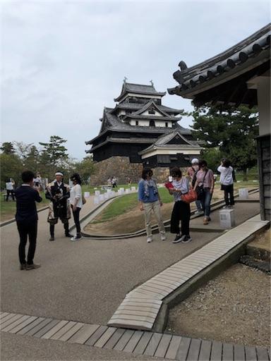 f:id:yukinekokei:20191024104356j:image