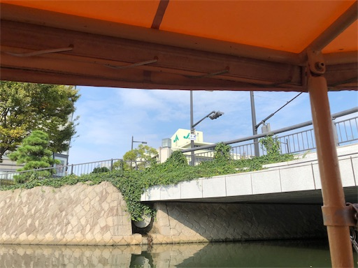 f:id:yukinekokei:20191024133558j:image
