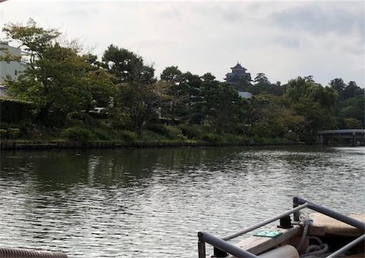 f:id:yukinekokei:20191024133641j:image
