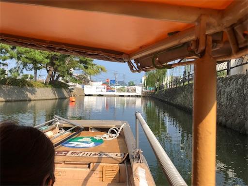 f:id:yukinekokei:20191024203430j:image