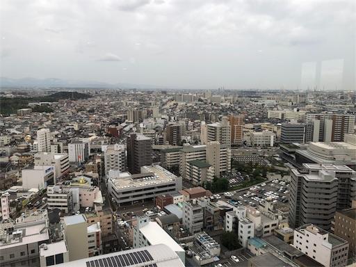 f:id:yukinekokei:20191027205349j:image
