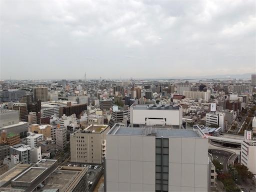 f:id:yukinekokei:20191029091152j:image
