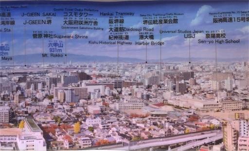 f:id:yukinekokei:20191030090454j:image