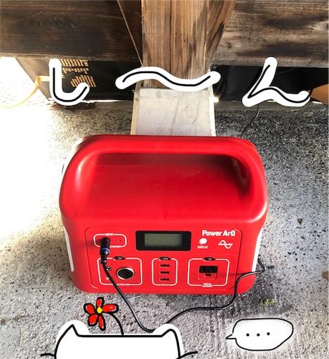 f:id:yukinekokei:20191102232958j:image