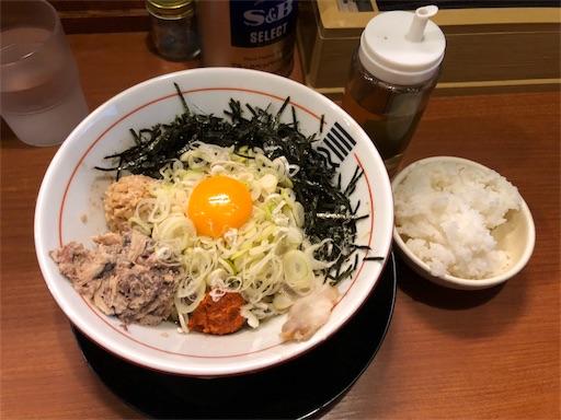 f:id:yukinekokei:20191103210949j:image