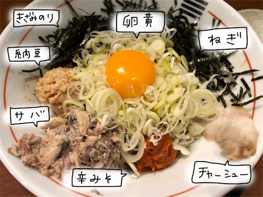 f:id:yukinekokei:20191104113514j:image