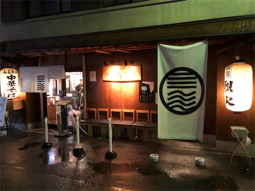 f:id:yukinekokei:20191104132531j:image
