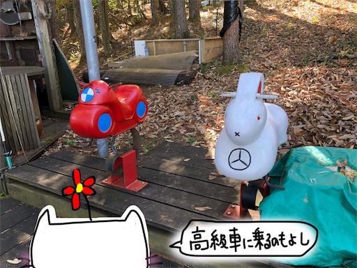 f:id:yukinekokei:20191106211357j:image