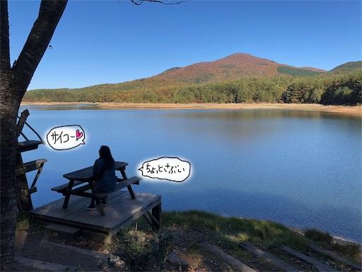f:id:yukinekokei:20191106213239j:image