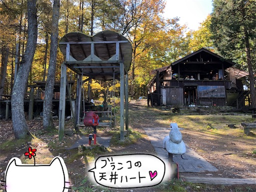f:id:yukinekokei:20191106214819j:image