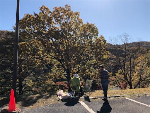 f:id:yukinekokei:20191106215804j:image