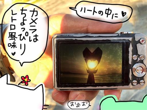 f:id:yukinekokei:20191107140732j:image