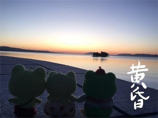 f:id:yukinekokei:20191108103448j:image