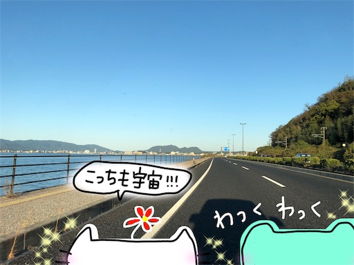 f:id:yukinekokei:20191108111929j:image