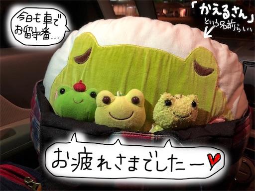 f:id:yukinekokei:20191108120127j:image