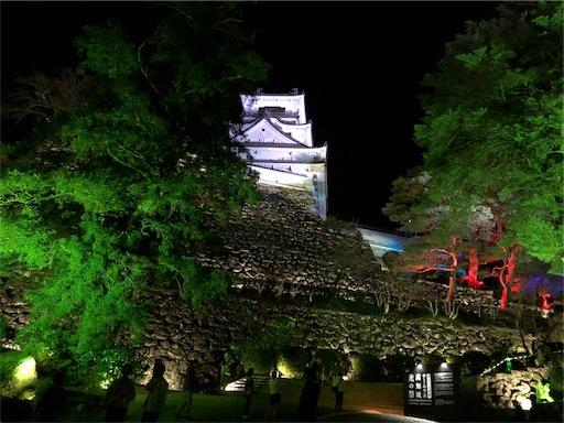 f:id:yukinekokei:20191111083713j:image