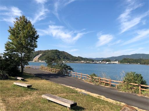 f:id:yukinekokei:20191111210547j:image